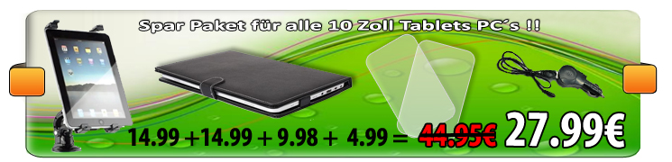 handy im tablet