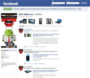 cect-facebook